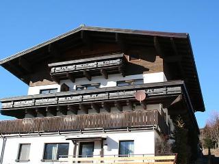 Haus Enzian - Hollersbach im Pinzgau vacation rentals