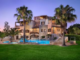 Natali - Maleme vacation rentals