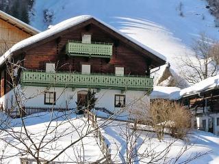 Rosskopf - Rauris vacation rentals