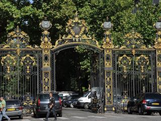 Joli Duplex tout confort - Paris vacation rentals