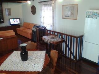 Nice 2 bedroom Apartment in Murano - Murano vacation rentals