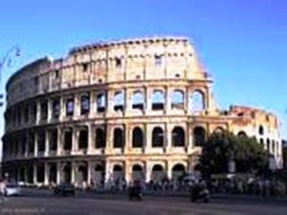 In campagna a 30 minuti di trenino da Roma - Passo Corese vacation rentals