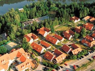 Waldviertel - Litschau vacation rentals