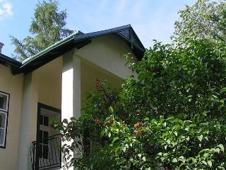 Villa Wienerwald - Tullnerbach vacation rentals