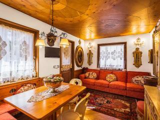 Villa Maria Luisa; SUITE - Cortina D'Ampezzo vacation rentals