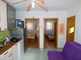 Apartments Plaza A4 - Ivan Dolac vacation rentals