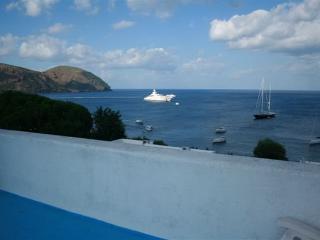 Casa malvasia ab 516 - Lipari vacation rentals