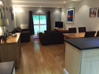 Ladybower Hideaway - Bamford vacation rentals