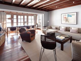 Nin de Beret Luxe by FeelFree Rentals - Baqueira Beret vacation rentals
