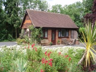 1 bedroom Cottage with Internet Access in Ditchling - Ditchling vacation rentals