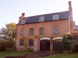 The Coach House at Homme House - Much Marcle vacation rentals