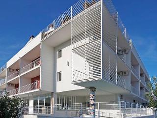Rosburgo - Abruzzo vacation rentals
