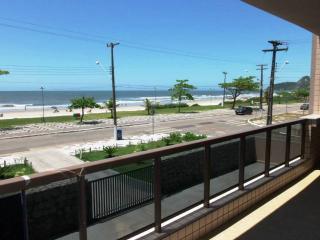 Beach Front - Beira Mar  Caioba - Matinhos - Caioba vacation rentals