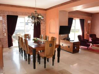 Mille et  une Nuit Apartment at Marina  Agadir - Agadir vacation rentals