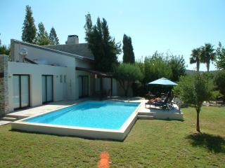 Vineland Cottage - Pissouri vacation rentals