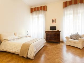 Hadrian House - Rome vacation rentals