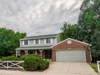 Home Away for Home - Thornton vacation rentals