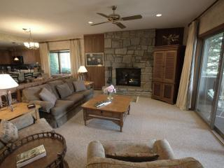 Robin 1 at Chetola Resort - Blowing Rock vacation rentals