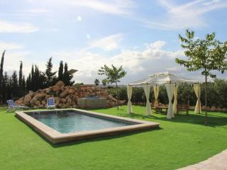 Amazing pool villa in Santa Maria - Santa Maria vacation rentals