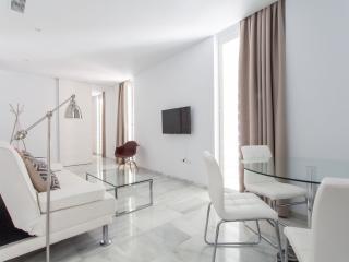 Céspedes 1 - Seville vacation rentals