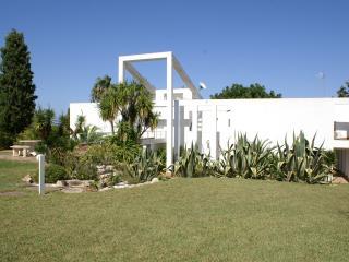 Finca La Xara - Pamis vacation rentals
