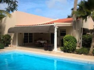2 bedroom Villa with Internet Access in Oranjestad - Oranjestad vacation rentals