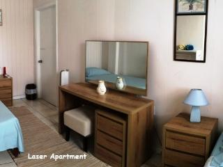 The Lodge - Laser Apartment - English Harbour vacation rentals