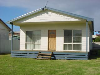 Lovely 4 bedroom House in Port Fairy - Port Fairy vacation rentals
