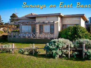 Sunways - Port Fairy vacation rentals
