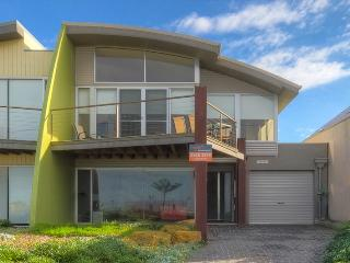 Spacious 4 bedroom House in Port Fairy - Port Fairy vacation rentals