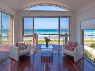 Aqua Luna - Port Fairy vacation rentals