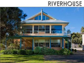 Nice 5 bedroom Vacation Rental in Port Fairy - Port Fairy vacation rentals