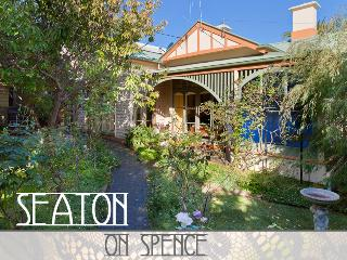 Seaton on Spence - Warrnambool vacation rentals