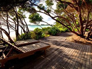 McGregor - Port Fairy vacation rentals