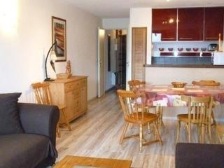 Mélèzes n°424 - Ax-les-Thermes vacation rentals