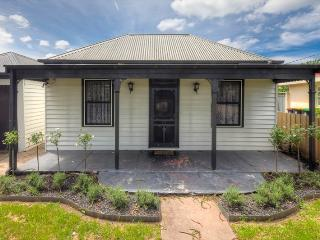Charming House with Grill and Microwave - Port Fairy vacation rentals