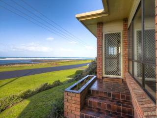 Swimmers' Rest - Port Fairy vacation rentals