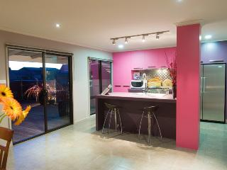 3 bedroom House with Television in Port Fairy - Port Fairy vacation rentals