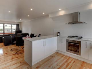 Perfect 2 bedroom Vacation Rental in Port Fairy - Port Fairy vacation rentals