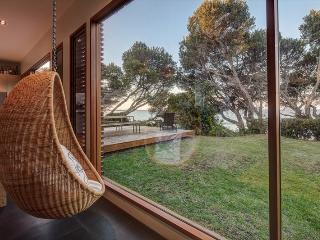 Battery Lane - Port Fairy vacation rentals