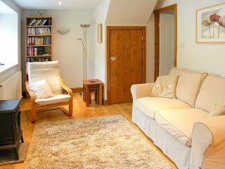 TAN Y BRYN, detached, mezzanine bedroom, off road parking, patio, in Gwaenysgor, Ref 924835 - Gwaenysgor Near Prestatyn vacation rentals