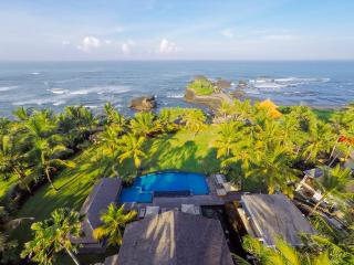 Villa Semarapura - an elite haven - Tanah Lot vacation rentals