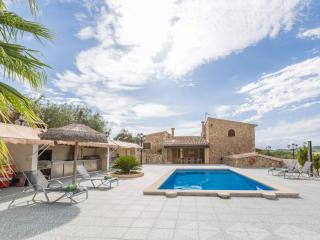 BINIFARDA - Sant Joan vacation rentals