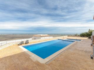CAMELIA - Property for 8 people in PEGO - Pego vacation rentals