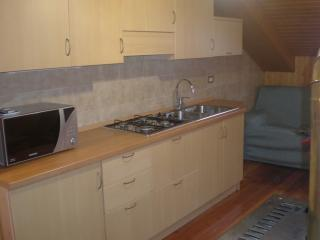 Cozy 3 bedroom Townhouse in Sappada - Sappada vacation rentals