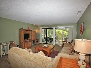 Tennismaster 1103 - Hilton Head vacation rentals