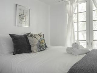 MH Barbizon Two Bedroom 202 - Miami Beach vacation rentals