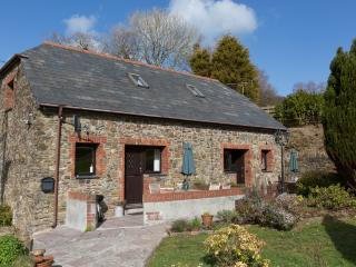 Barn Owl Cottage located in Looe, Cornwall - Looe vacation rentals