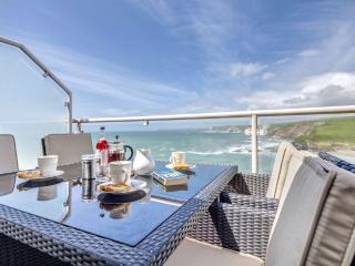 The Bay located in Bigbury-on-Sea, Devon - Salcombe vacation rentals