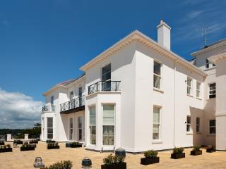 8 The Bay located in Torquay, Devon - Torquay vacation rentals